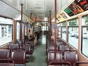 Biletele pentru tramvai ar putea fi majorate