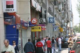 INGENIOS: Cine ii plateste pe tinerii care au emigrat?