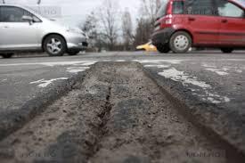 Demersuri pentru drumul Botosani-Suceava