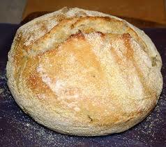 Reducerea TVA se amana- painea nu se mai ieftineste de la 1 iulie