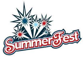 Programul complet al SUMMER FEST