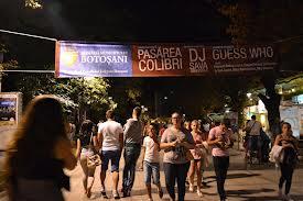 Se face Summer Fest!