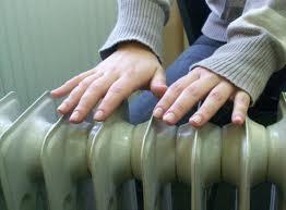 Zeci de botoşăneni vor trebui să restituie banii pe care i-au primit ca ajutor pentru încălzire