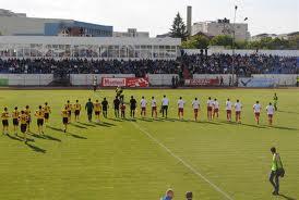 Tribunele pentru FC Botoşani- Dinamo s-au epuizat