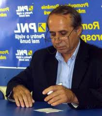 Senatorul Grigoraş, dezamăgit pe tema alocaţiei pentru copii