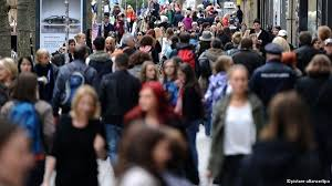 Peste 300 de locuri de muncă în străinătate