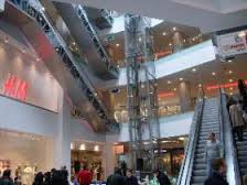 Contract pentru o nouă piaţă la Uvertura Mall