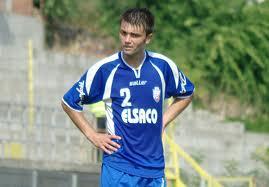 Andrei Poverlovici după FC Botoşani – Petrolul Ploieşti 1 -2