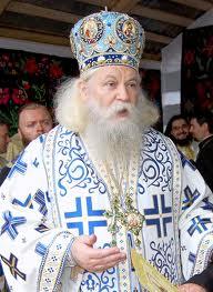 PS Calinic Botoşăneanul va sfinţi Biserica din Huţani