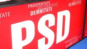 Avrămeni şi Adăşeni trec la … PSD