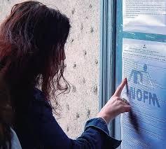 Locuri de muncă vacante în Europa, de ordinul sutelor