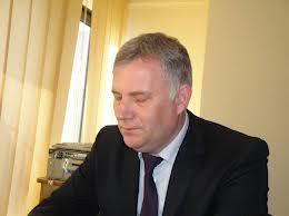 Garda Financiară se mută la Nova Apaserv