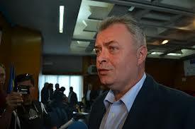 Cătălin Flutur a fost reconfirmat la şefia PDL Botoşani