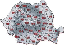 Municipalitatea botoşăneană are în plan 70 de proiecte şi 500 de milioane de euro numai pentru 2014-2020