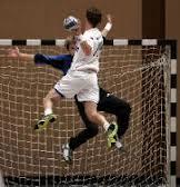 N-a ţinut mult: Botoşaniul rămâne fără echipă de handbal