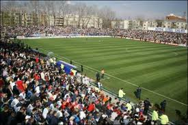 Astăzi, ora 21:30, Oţelul Galaţi- FC Botoşani