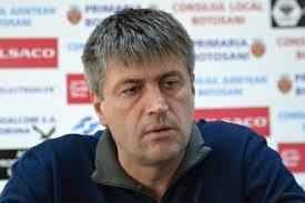 Cristian Popovici, după partida pierdută la limită cu Oţelul