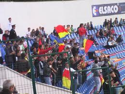 Suporterii încă îi acordă credit antrenorului FC Botoşani