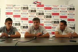 FC Botoșani, fără căpitan la meciul cu Ceahlăul