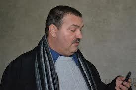 Viorel Zacreţchi, suspendat din funcţia de şef al Secţiei de Drumuri Naţionale