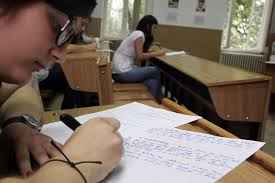 La Botoşani: învăţământ profesional dual