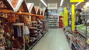 Program special la supermarketuri