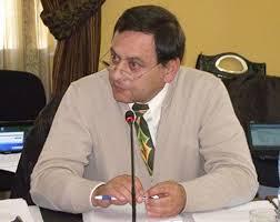 Marius Cristescu rămâne consilier local