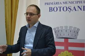 Se vor bilete mai ieftine la meciurile FC Botoşani
