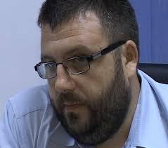 Noul şef al DSPSA va fi Lucian Drăghici