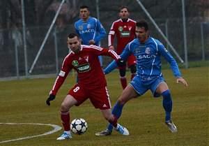 Azi, 20:30 – Rapid Bucureşti- FC Botoşani