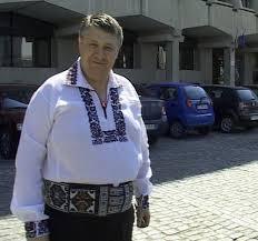 Florin Ţurcanu nu se mai întoarce la CJ