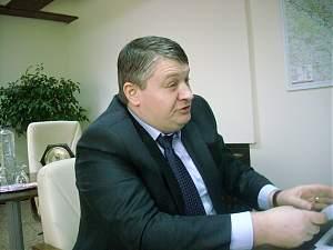 Florin Ţurcanu se vrea consilier la judeţ