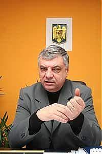 Vladimir Ţepoi a decedat în urma unor probleme cardiace