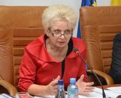Alt ministru invitat la Botoşani