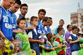 FC Botoşani caută prima victorie în Turcia
