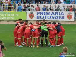 Bilete pentru meciul cu CFR Cluj