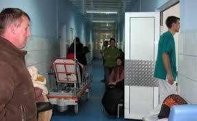 Se poate rezolva criza medicilor