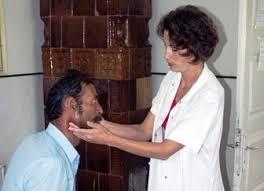 Medicii nu doresc să se angajeze la Spitalul Judeţean