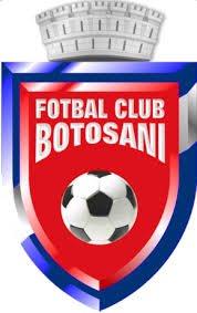 FC Botoşani nu prea a avut vacanţă