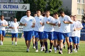 FC Botoşani joacă în prima zi de Paşte