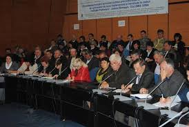 Instruire pe tema alegerilor europarlamentare
