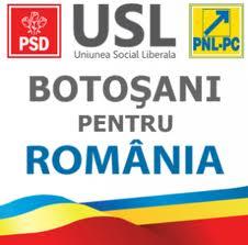 """PSD: """"Există şansa unei refaceri a USL"""""""