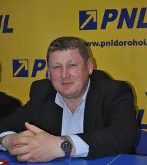 Scandal în PNL după schimbarea viceprimarului