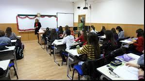 Sute de elevi au pierdut bursele de la stat din cauza absenţelor