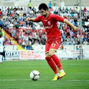 Dinamo şi FC Botoşani au remizat 0-0