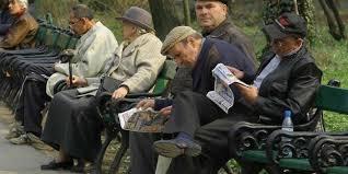 105 pensionari botoşăneni vor pleca la tratament