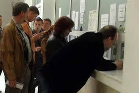 Loteria fiscală: Primii câştigători de la Botoşani