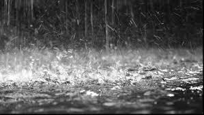 Săptămână cu ploi