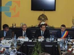 Premierul Ponta, candidatul din partea Alianţei Electorale PSD-UNPR-PC