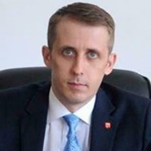 """PORTARIUC : """"Domnul Țurcanu a recurs la cel mai murdar șantaj împotriva aleșilor locali ai PNL"""""""